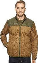 muleskins jackets
