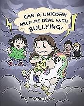 Best help me help my child Reviews