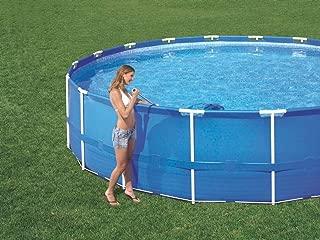 Flowclear AquaClean Pool Cleaning Kit