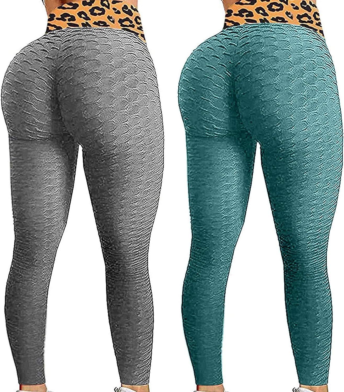 Smooto Leggings for Women aor high Waisted Yoga Pants for Women Yoga Pants 4XL Short Leggings Women Leggings with Pockets for Women high Waist (Multicolor 9,XL)