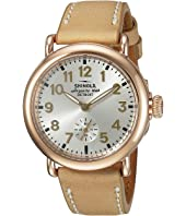 Shinola Detroit - The Runwell 36mm - 10000246