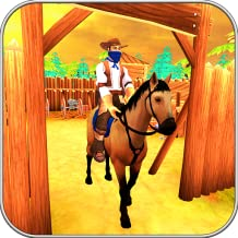 Horse Riding Adventure Games 2017 3D Free : family show xmas puzzle barn island pool stable world park Online no wifi farm land zoo haven Games 2017 for kid girls care Love quest caring life sim live jump vet mate pony dress birth derby hotel isle