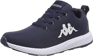 702d37edbfd07 Amazon.fr   Kappa - Baskets mode   Chaussures homme   Chaussures et Sacs