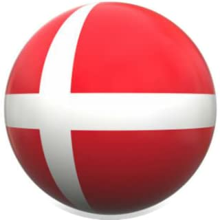 Danish Livescores App