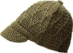Jax Hat