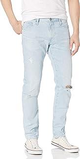 Men's The Dylan Slim Skinny Leg Denim Jean