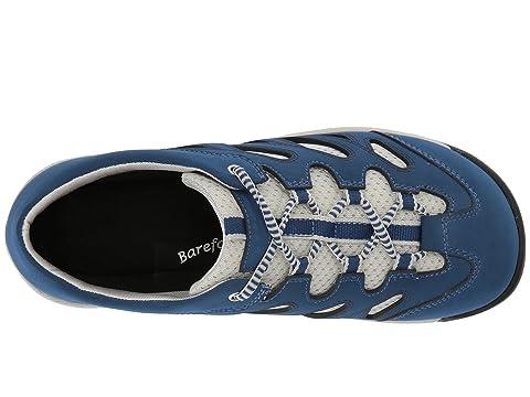 Azul Perfecto Buckbrown Drew Andes Buck ERBqRxpn6