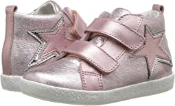 Naturino - Falcotto 1615 VL SS18 (Toddler)