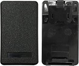 Replacement 0180305K51 Belt Clip, Amasu, for Motorola Minitor V(5) Radio