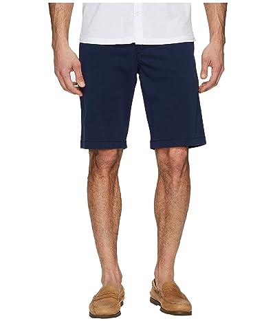Tommy Bahama Boracay Shorts (Maritime) Men