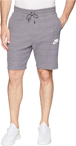 NSW AV15 Shorts Knit