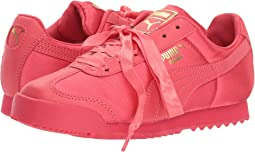 Puma Kids - Roma Satin PS (Little Kid/Big Kid)