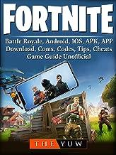 fortnite battle royale pc hack