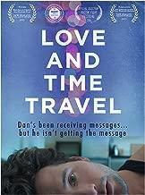 love time travel movie