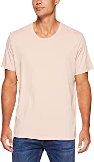 Bonds Men's The Crew Tee