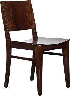 Best basil side chair Reviews