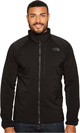 f6415a8198c802 The North Face Apex Bionic 2 Jacket at 6pm