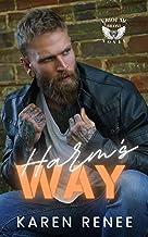 Harm's Way: Riot MC Biloxi