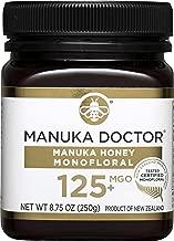 manuka doctor mgo