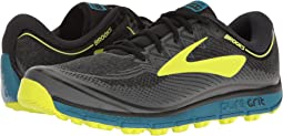Brooks - PureGrit 6