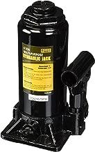 Best black bull 8 ton hydraulic bottle jack Reviews