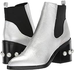 Sol Sana - Victoria Boot