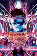 Ready Player One: The Complete Screenplays