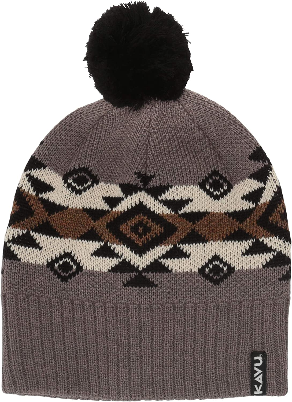 KAVU Canyon Headwear