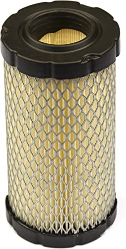 high quality Briggs & outlet sale Stratton 793569 Round Air lowest Filter Cartridge outlet sale