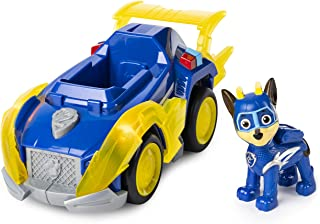 Best chase de paw patrol Reviews