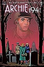 Archie 1941 #5 (Archie: 1941)