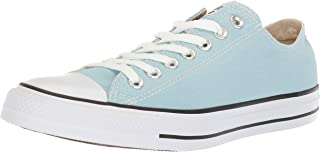 Best converse shoes run big or small Reviews
