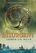 Insurgent (Catalan edition) (Divergent Book 2)