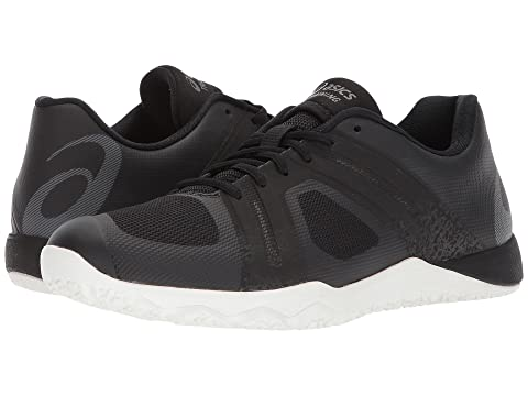 Sneakers & Athletic Shoes Asics Conviction X 2