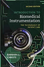 Best introduction to biomedical instrumentation Reviews