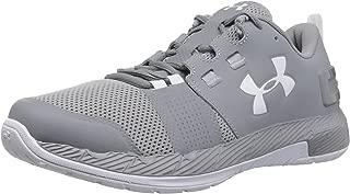 Men's Commit Tr X Nm Sneaker