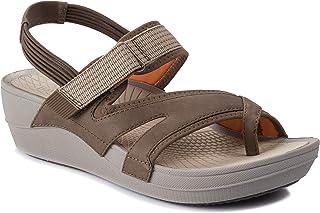BareTraps Brinley Women's Sandals & Flip Flops