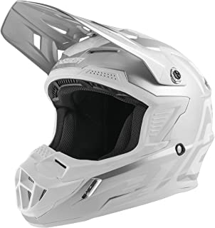 Best answer ar1 helmet Reviews