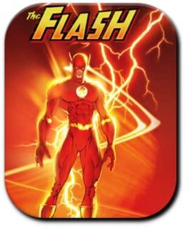 Flash Hd wallpaper