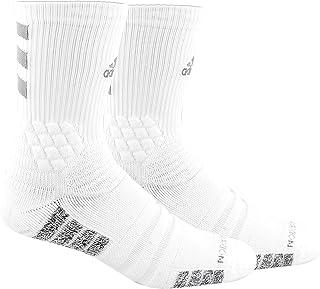 Creator 365 Basketball Crew Socks (1-Pack)