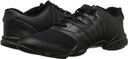 Trinity Dance Sneaker