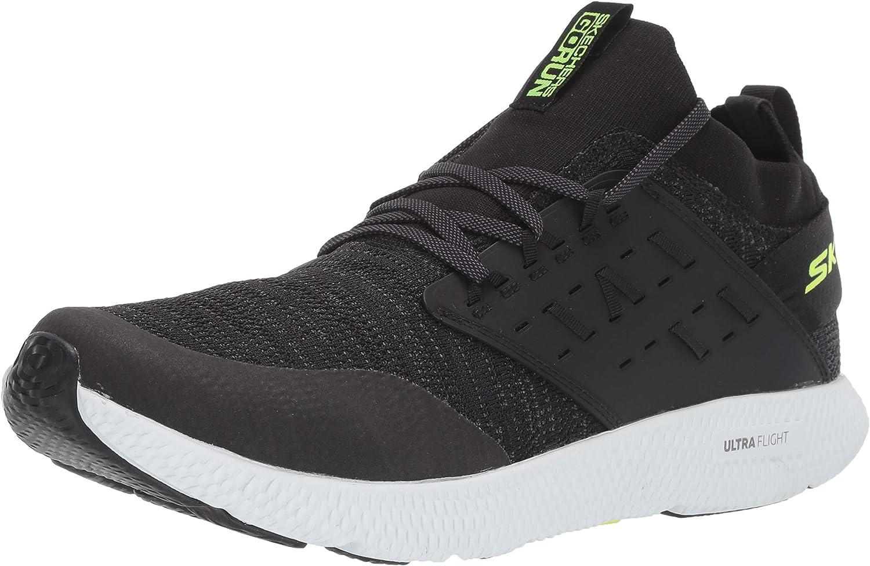 Skechers Men's Cheap sale HORIZON-55243 Max 53% OFF Horizon Sneaker