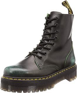 Unisex Jadon Vintage Boot