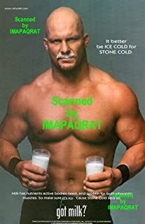 Best got milk posters Reviews