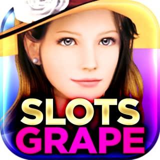 grape slots casino