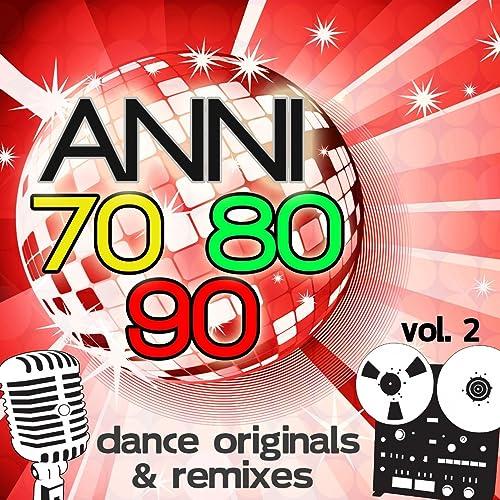 Hit That Perfect Beat Boy '95 (Club Mix) by Bronski Beat on