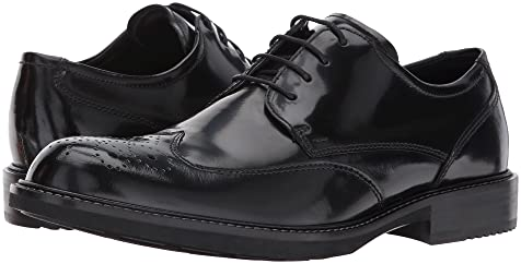 Shoes, Black, Men, Dress | Shipped Free at Zappos