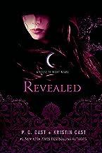 Revealed: A House of Night Novel (House of Night Novels, 11)