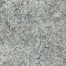 Formica Brand Laminate 093081246408000 Geriba Gray Laminate Etchings