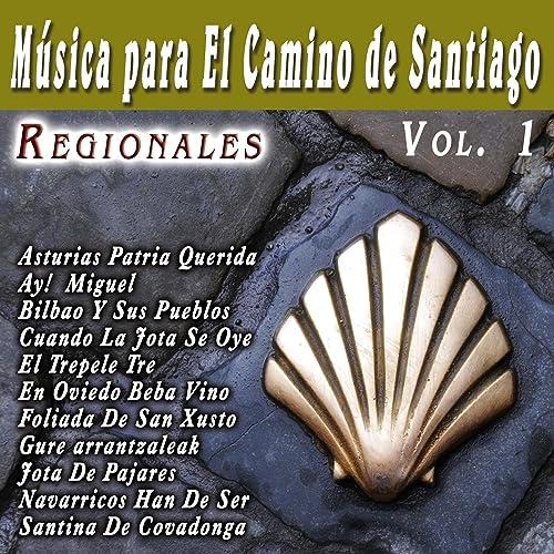 Amazon.com: Ay! Miguel: La Banda Regional: MP3 Downloads